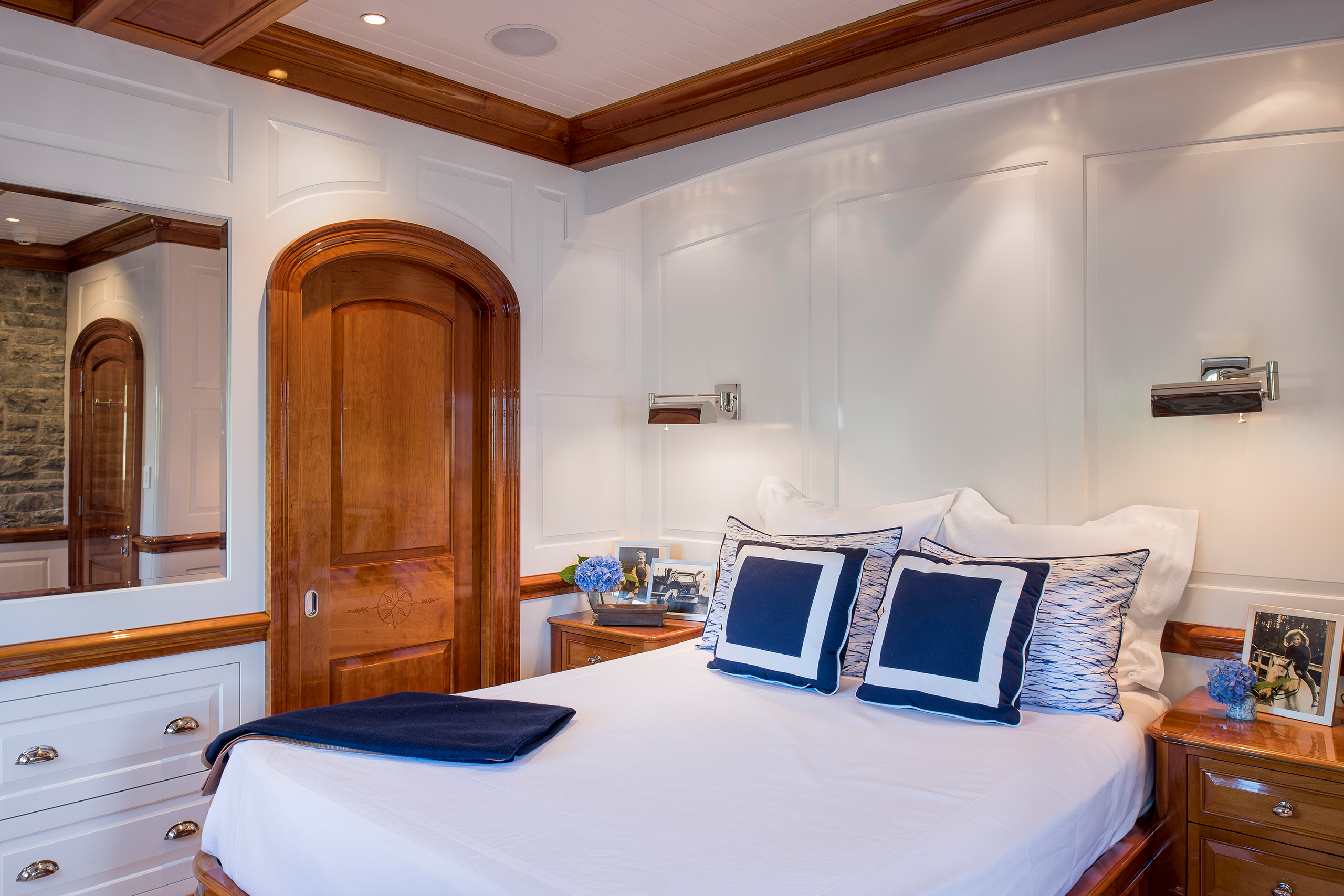 aloha landing bedroom design