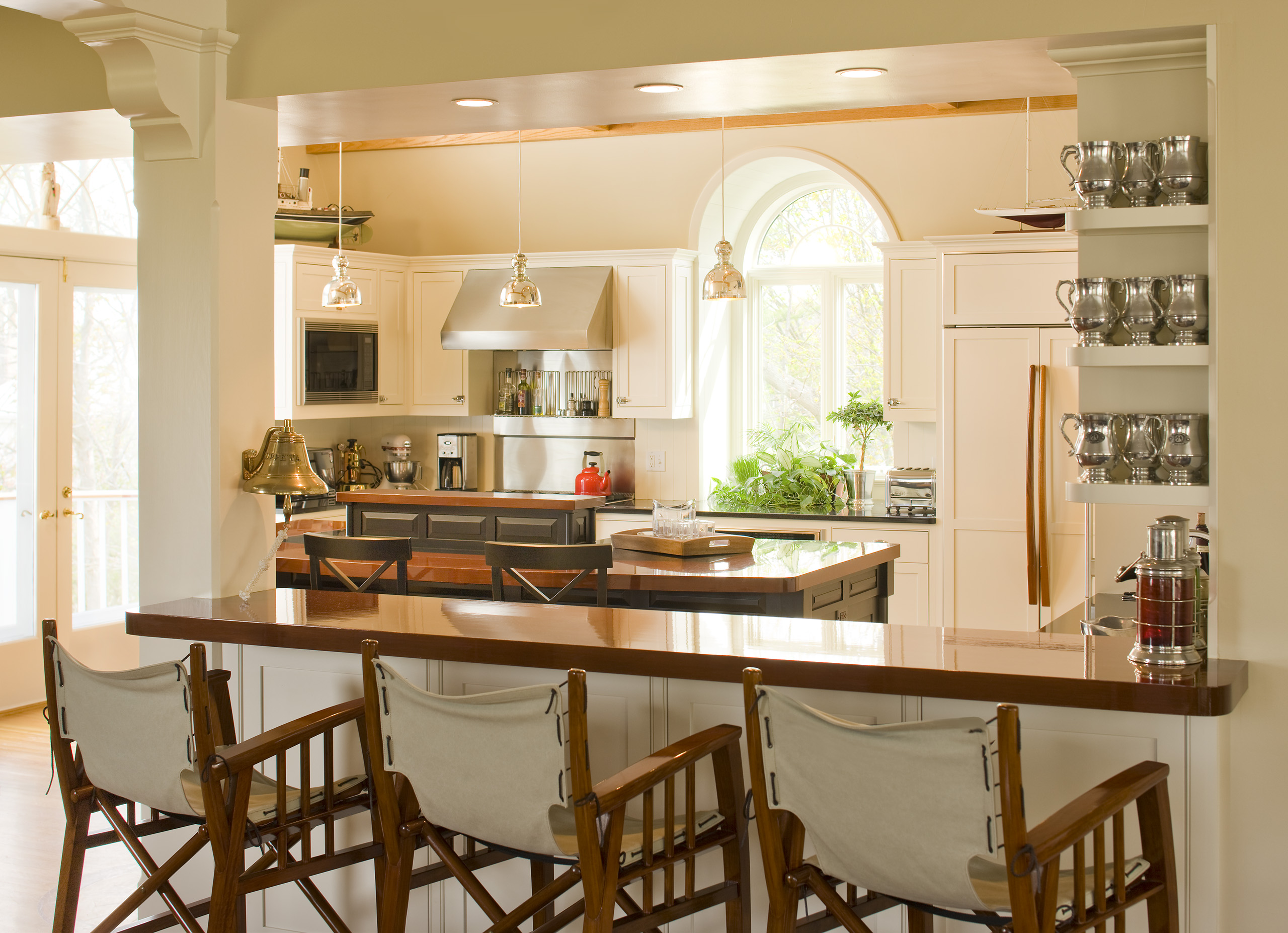 kim kirby kitchen design