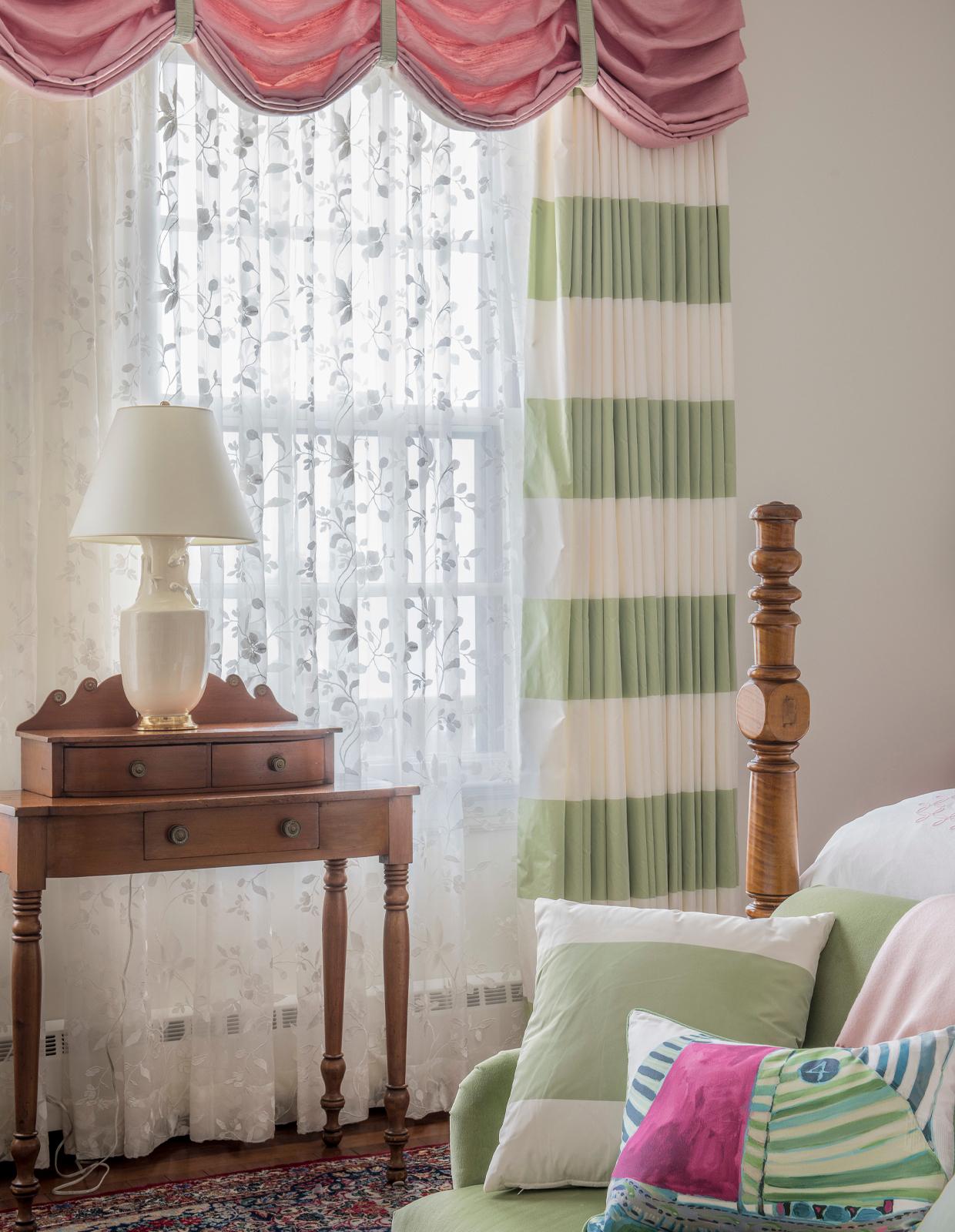 kim kirby bedroom interior design