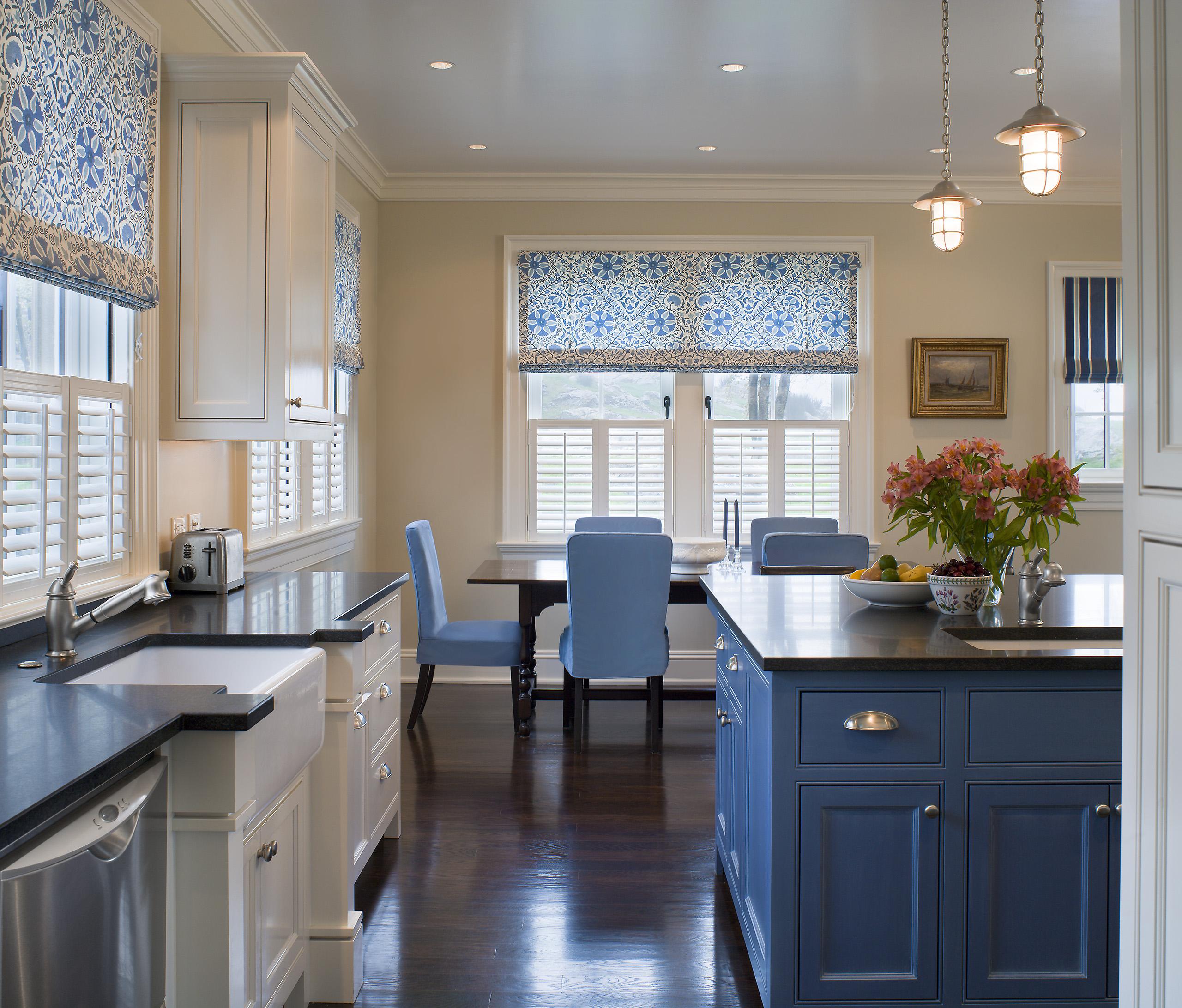 seaward cottage kitchen design rhode island